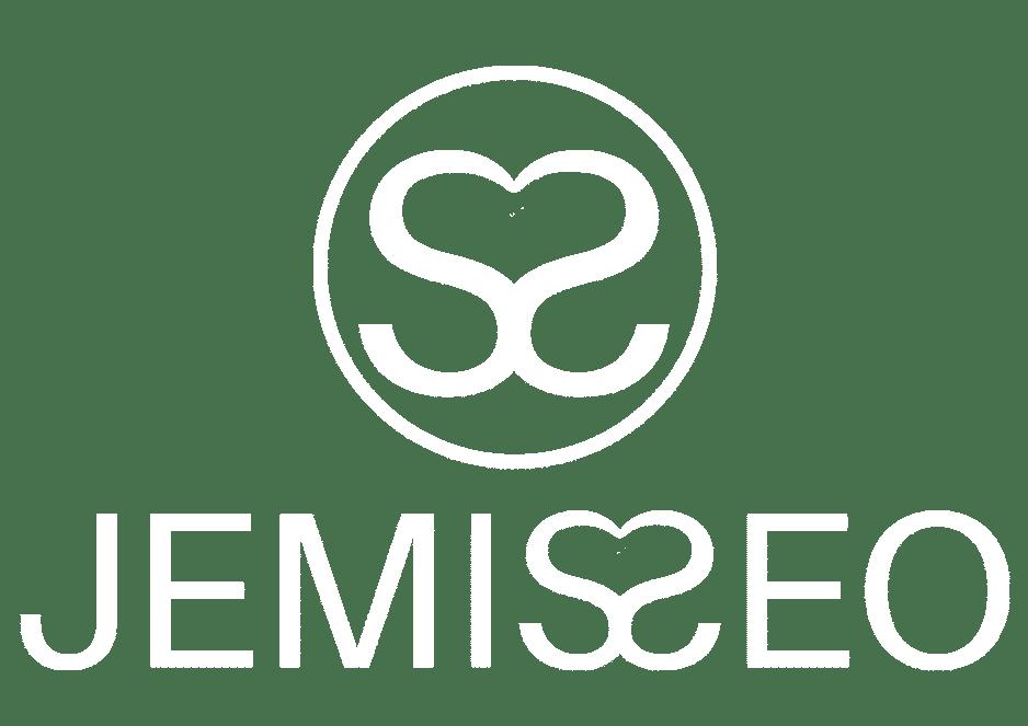 JEMISSEO